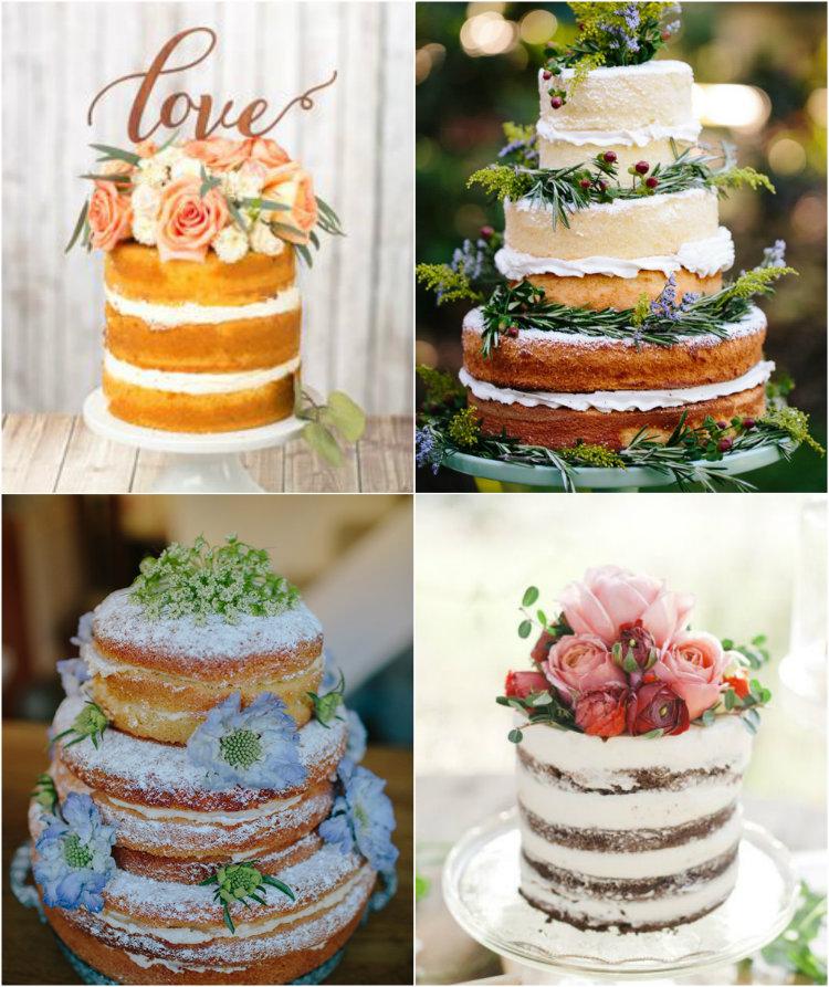 Baños Decorados Estilo Rustico: maravilhoso vai deixar o bolo mais rústico e com mais personalidade