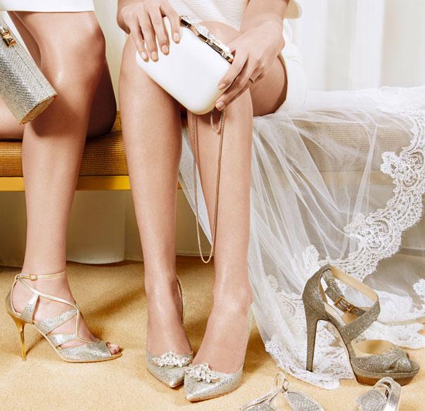 bridal-main-bride