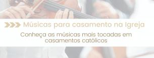 musica-casamento-catolico-igreja